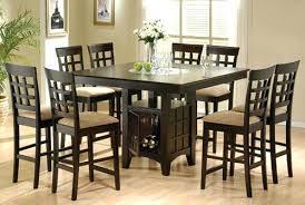 Dark Wood Kitchen Table Cheap Kitchen Table Set U2013 Thelt Co