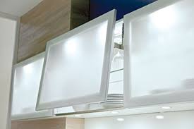 küche hängeschrank best küchen hängeschrank mit glastüren ideas globexusa us