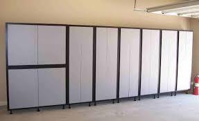 cabinet garage cabinet design garage wall cabinets engrossing