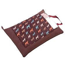 Outdoor Cing Rugs Large Thick Picnic Outdoor Blanket With