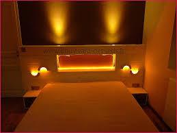 luminaire chambre froide chambre luminaire chambre froide lovely led chambre chambre