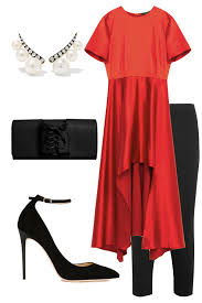 what to wear at wedding what to wear to a winter wedding best wedding guest dresses for