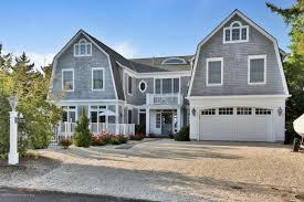 210 channel ln mantoloking nj 08738 home for sale find homes