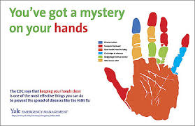 printable poster for hand washing wash your hands a gallery on flickr
