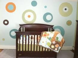 127 best baby boy nursery ideas images on pinterest baby boy