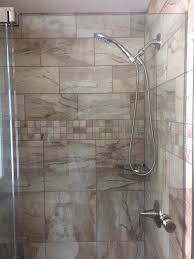 recent bathroom remodels nh bath builders