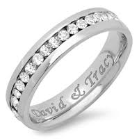 personalized engraved rings il 340x270 1172478079 hlhr shop personalized engraved rings
