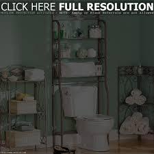 Big Ideas For Small Bathrooms Bathroom Storage Ideas For Tiny Bathrooms Home Decor Ideas