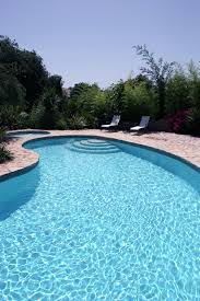 upcoming swimming pool trends guardian industries