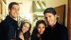 registry wedding jessa duggar s wedding registry revealed how does it compare to