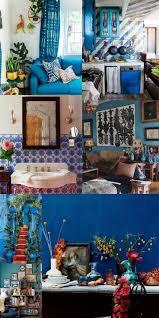 Bohemian Style Decor by Top 25 Best Bohemian Room Ideas On Pinterest Boho Room