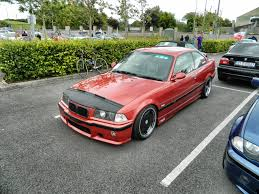 128 best bmw e36 m3 images on pinterest bmw e36 culture and car