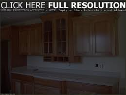 installing kitchen cabinet crown molding home decoration ideas