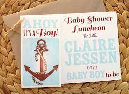 paper me chelsey baby shower u0026 birth announcements