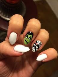 more nail design ideas url http nail designs com fb fan page