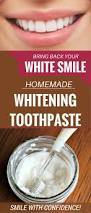 top 25 best teeth whitening cost ideas on pinterest natural