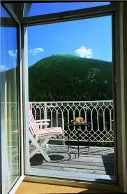 24 best great swiss hotels images on pinterest switzerland