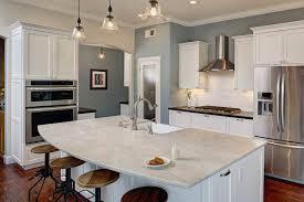 Design House Furniture Gallery Davis Ca Mak Design Build Kitchen Remodel Davis California