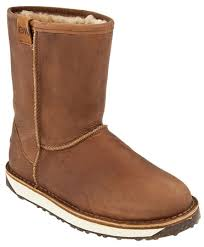 womens emu boots canada low priced emu australia hobart boot vintage brown australia