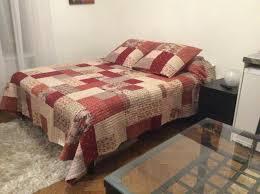 la chambre d hugo lyon chambres d hôtes b b clos feuillat chambres d hôtes lyon