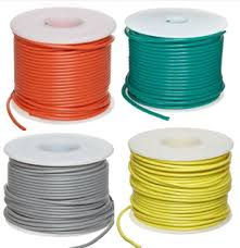 flexwires inc u2013 how to make your gpt automotive wires stand out