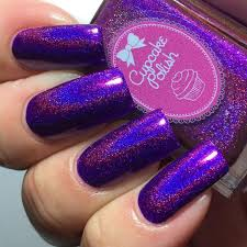 25 best holographic nail polish ideas on pinterest shiny nails