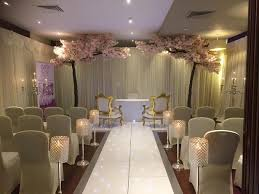 wedding draping wedding drapes cork wedding drapes for hire cork