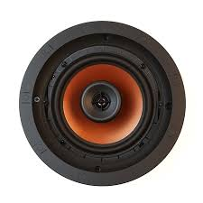 Top Rated Ceiling Speakers by Ceiling Speakers Klipsch