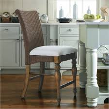 Coastal Living Dining Room Furniture Stanley Coastal Living Furniture Cottage And Coastal Living