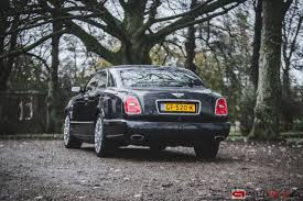 bentley brooklands 2015 bentley brooklands rijtest en video autoblog nl