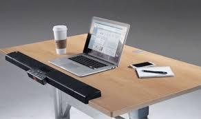 Treadmill Desk Ikea Best Treadmill Desks Of 2017 Start Standing