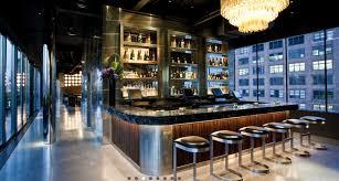 top 5 new york city hotel bars points miles u0026 martinis