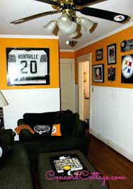 steelers home decor steelers home decor pittburgh pittsburgh steelers home decor