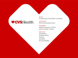 objectives of mission statement our story purpose statement values cvs health cvs health is helping people on their path to better health