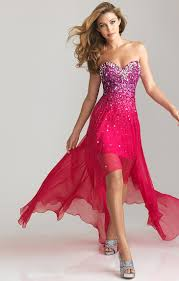 party dresses for juniors cute pink party dresses ideas