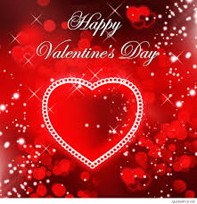 Valentines Day Quotes by Cute Happy Valentine U0027s Day Wallpapers Pics Quotes Hd 2017 2018