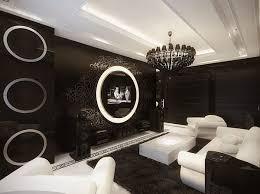 Marilyn Monroe Interior Design Ideas For Lovers - Marilyn monroe bedroom designs
