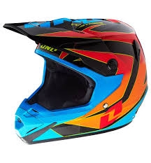 one industries motocross helmets amazon com one industries atom xwing helmet silver medium