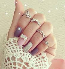cute finger rings images Cute and trendy rings for woman just trendy girls jpg