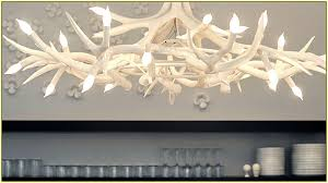 chandelier ideas buzzmark info