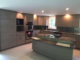 kitchen cabinet refacing ideas inspiring best 25 kitchen layout design ideas on how to