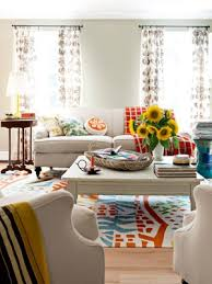 home decor sweepstakes 71 best sweepstakes promotions images on pinterest country