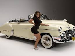 classic street rods and cars on pinterest 7 old car hd