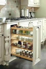 Jackson Kitchen Cabinet Kitchen Cabinet Andrew Jackson Modern Fresh Kitchen Cabinet