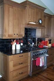 cuisine meilleur qualité prix cuisine meilleur qualité prix construction cuisine pinacotech