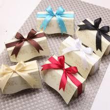 wedding gift online wedding gift giveaways imbusy for