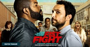 Hit The Floor Parents Guide - fist fight u2013 official movie site own the digital movie and blu