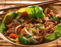 vietnamesische küche beste vietnamesische rezepte ichkoche at