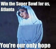Atlanta Memes - atlanta falcons super bowl 51 the best funny super bowl 2017 memes
