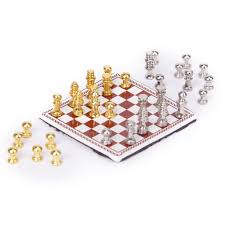 compare prices on metal chess set online shopping buy low price